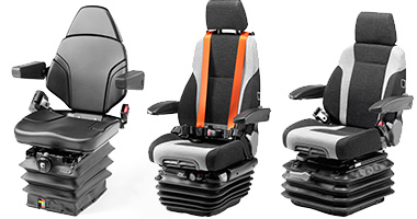 Product Details of Seat Business Dept Image