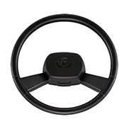Tractor Steering Wheel(with horn)